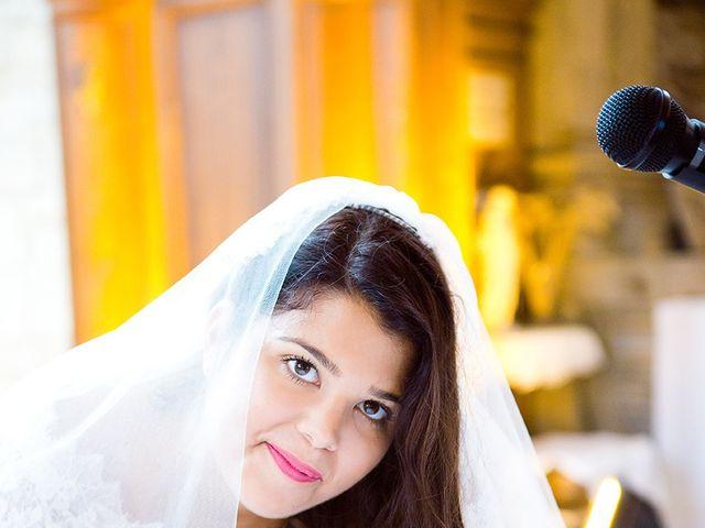 Le mariage de Mathieu et Céline à Saint-Germain-sur-Morin, Seine-et-Marne 154