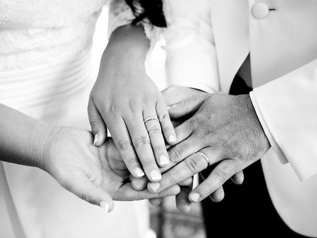 Le mariage de Mathieu et Céline à Saint-Germain-sur-Morin, Seine-et-Marne 157