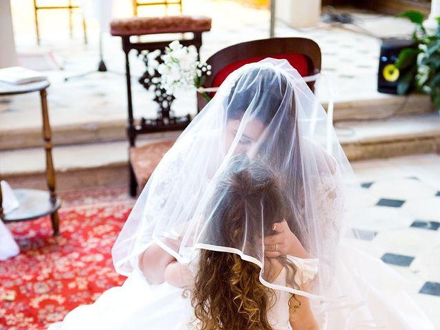 Le mariage de Mathieu et Céline à Saint-Germain-sur-Morin, Seine-et-Marne 161