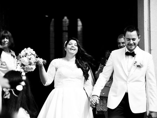 Le mariage de Mathieu et Céline à Saint-Germain-sur-Morin, Seine-et-Marne 168