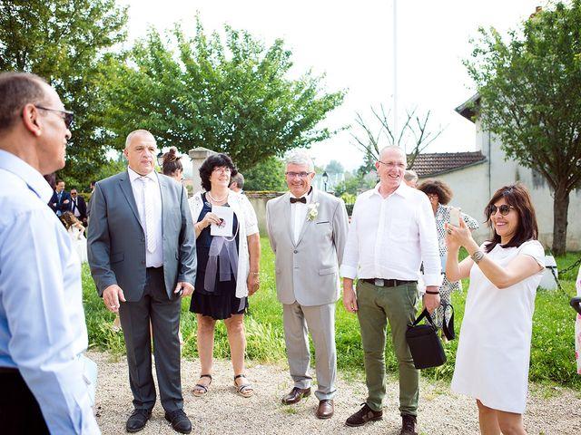Le mariage de Mathieu et Céline à Saint-Germain-sur-Morin, Seine-et-Marne 176