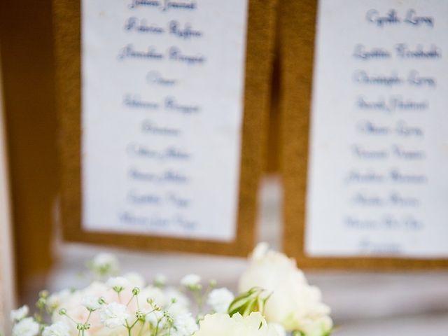 Le mariage de Mathieu et Céline à Saint-Germain-sur-Morin, Seine-et-Marne 187