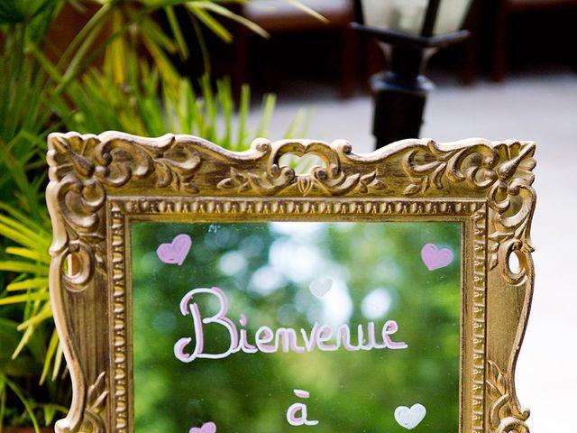 Le mariage de Mathieu et Céline à Saint-Germain-sur-Morin, Seine-et-Marne 211