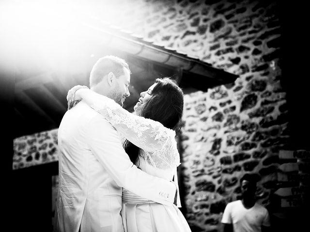 Le mariage de Mathieu et Céline à Saint-Germain-sur-Morin, Seine-et-Marne 231