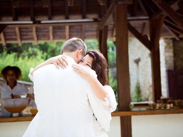 Le mariage de Mathieu et Céline à Saint-Germain-sur-Morin, Seine-et-Marne 233