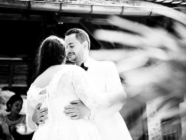 Le mariage de Mathieu et Céline à Saint-Germain-sur-Morin, Seine-et-Marne 235