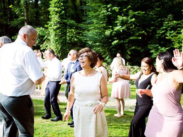 Le mariage de Mathieu et Céline à Saint-Germain-sur-Morin, Seine-et-Marne 237
