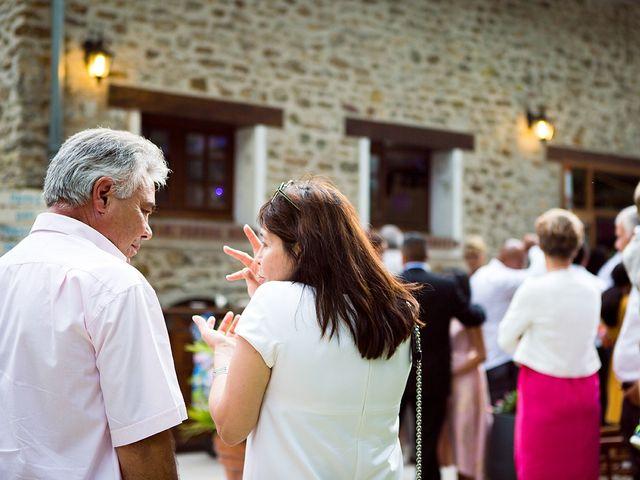 Le mariage de Mathieu et Céline à Saint-Germain-sur-Morin, Seine-et-Marne 264