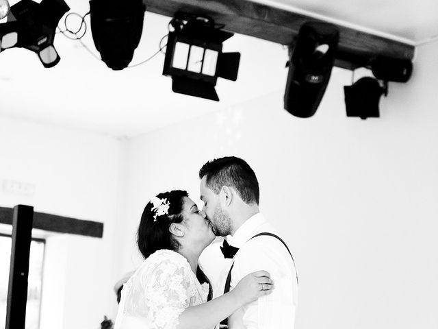 Le mariage de Mathieu et Céline à Saint-Germain-sur-Morin, Seine-et-Marne 273