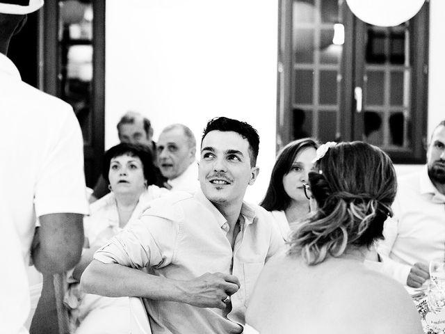 Le mariage de Mathieu et Céline à Saint-Germain-sur-Morin, Seine-et-Marne 285