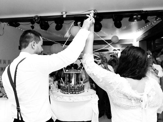 Le mariage de Mathieu et Céline à Saint-Germain-sur-Morin, Seine-et-Marne 325