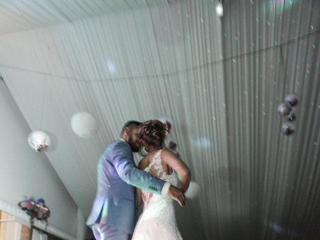 Le mariage de Cyril et Nadège à Rieux, Haute-Garonne 6