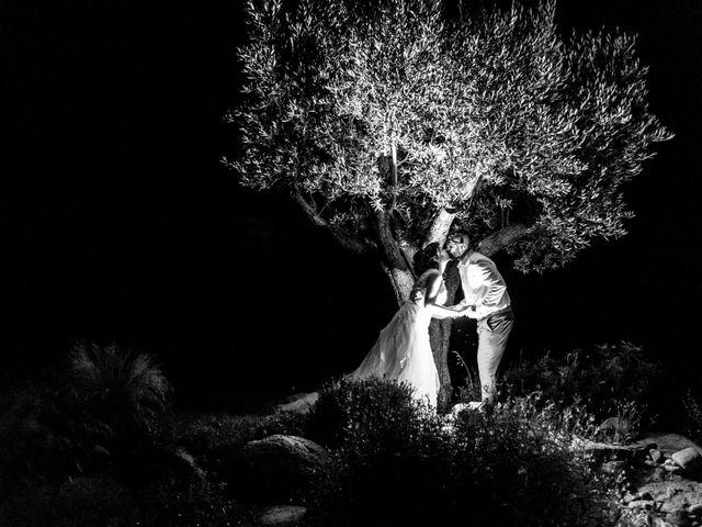 Le mariage de Romain et Laura à Toulouges, Pyrénées-Orientales 2