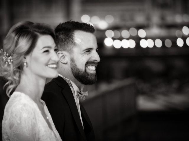 Le mariage de Philippe et Manon  à Antibes, Alpes-Maritimes 25