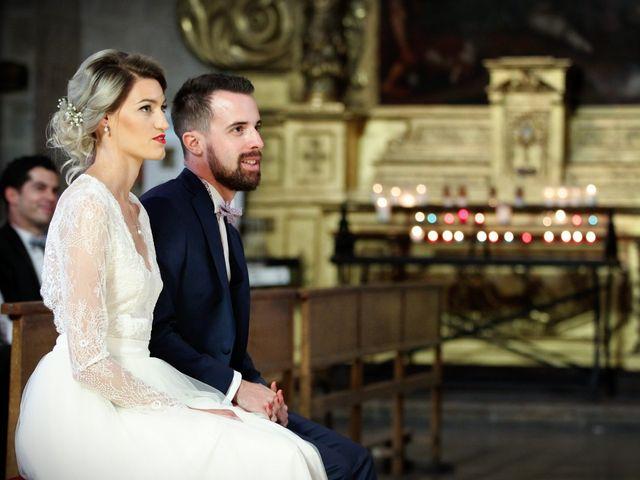 Le mariage de Philippe et Manon  à Antibes, Alpes-Maritimes 26