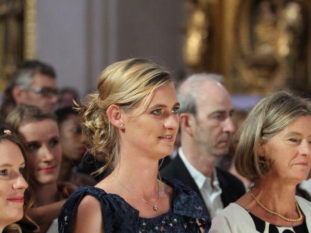 Le mariage de Philippe et Manon  à Antibes, Alpes-Maritimes 30