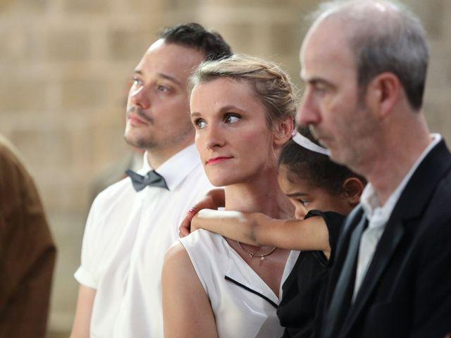 Le mariage de Philippe et Manon  à Antibes, Alpes-Maritimes 45