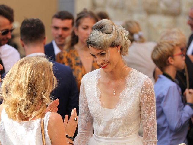 Le mariage de Philippe et Manon  à Antibes, Alpes-Maritimes 52