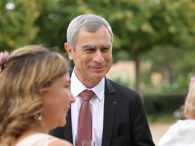 Le mariage de Philippe et Manon  à Antibes, Alpes-Maritimes 120