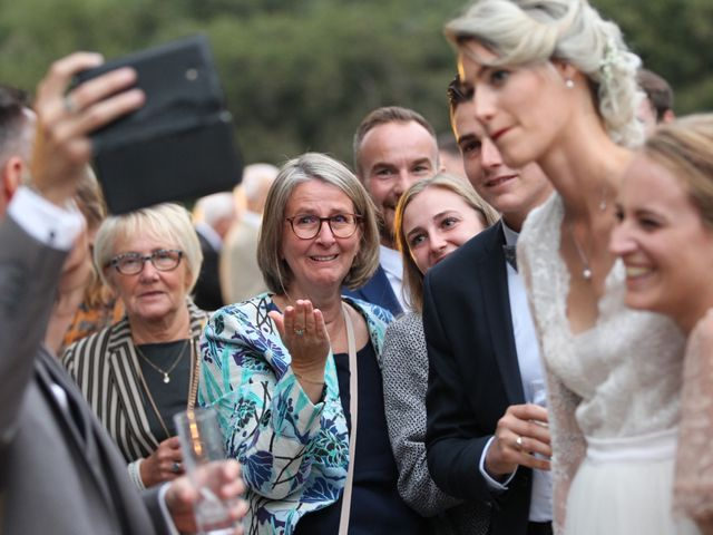 Le mariage de Philippe et Manon  à Antibes, Alpes-Maritimes 147