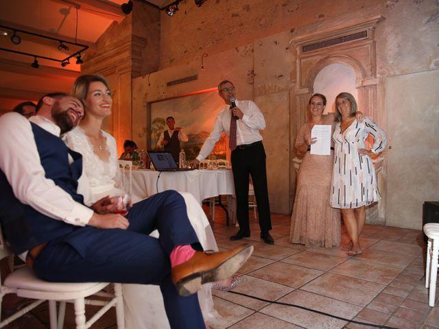 Le mariage de Philippe et Manon  à Antibes, Alpes-Maritimes 152