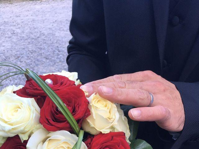 Le mariage de Jérôme et Stéphanie à Orthez, Pyrénées-Atlantiques 5