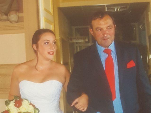 Le mariage de Jérôme et Stéphanie à Orthez, Pyrénées-Atlantiques 10
