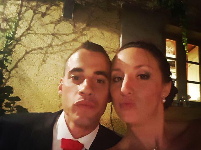 Le mariage de Jérôme et Stéphanie à Orthez, Pyrénées-Atlantiques 13