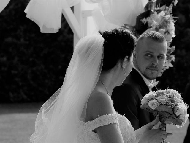 Le mariage de Thomas et Apolline à Nizy-le-Comte, Aisne 61