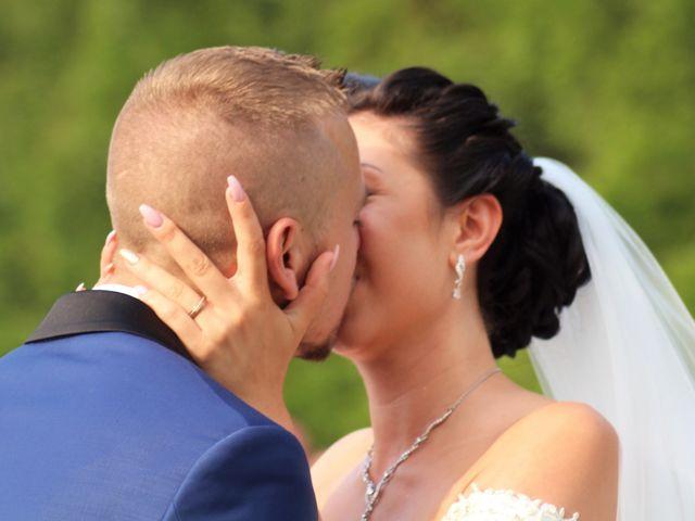 Le mariage de Thomas et Apolline à Nizy-le-Comte, Aisne 69
