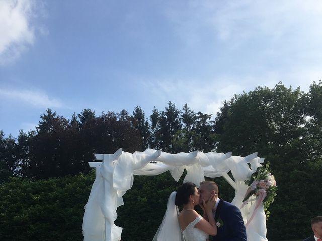 Le mariage de Thomas et Apolline à Nizy-le-Comte, Aisne 71