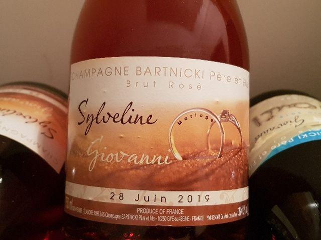 Le mariage de Giovanni   et Sylveline  à Sainte-Maxime, Var 34