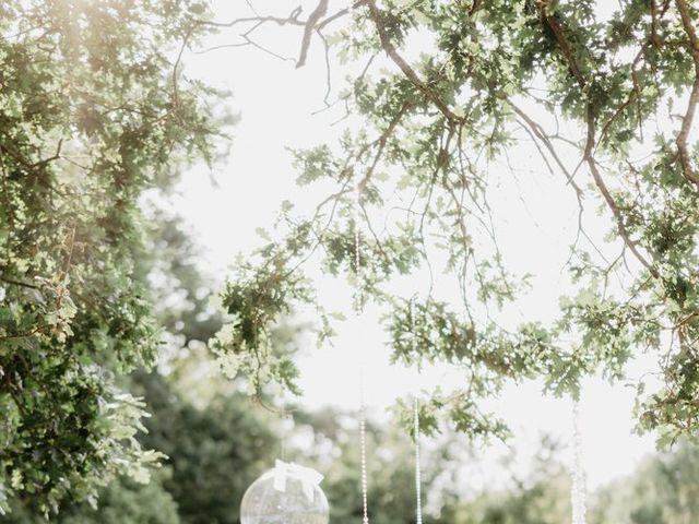Le mariage de Etienne et Bei à Les Sables-d'Olonne, Vendée 53