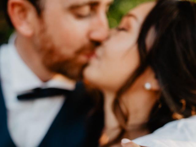 Le mariage de Etienne et Bei à Les Sables-d'Olonne, Vendée 73