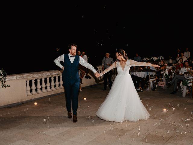 Le mariage de Etienne et Bei à Les Sables-d'Olonne, Vendée 88
