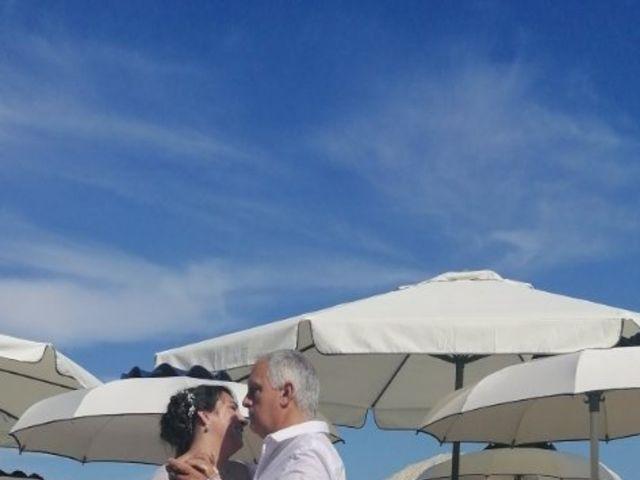 Le mariage de Bastien et Cindy  à Roquebrune-Cap-Martin, Alpes-Maritimes 17
