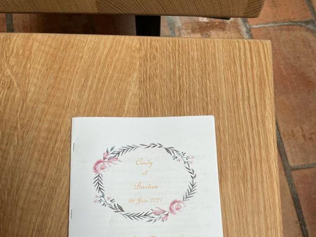 Le mariage de Bastien et Cindy  à Roquebrune-Cap-Martin, Alpes-Maritimes 26