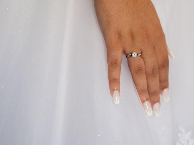 Le mariage de Bastien et Cindy  à Roquebrune-Cap-Martin, Alpes-Maritimes 31