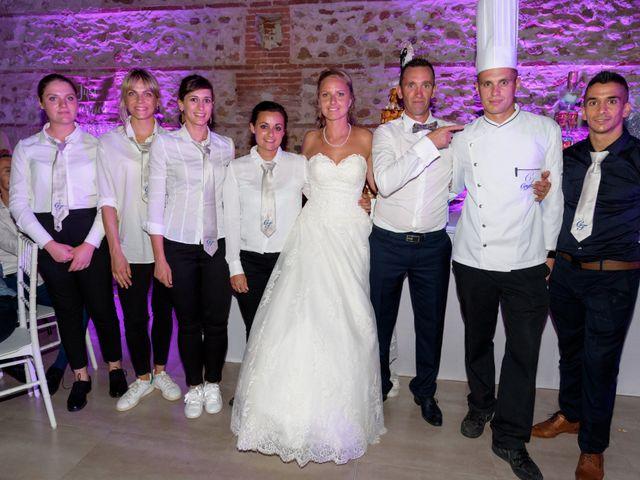 Le mariage de Cyril et Lise à Toulouges, Pyrénées-Orientales 60