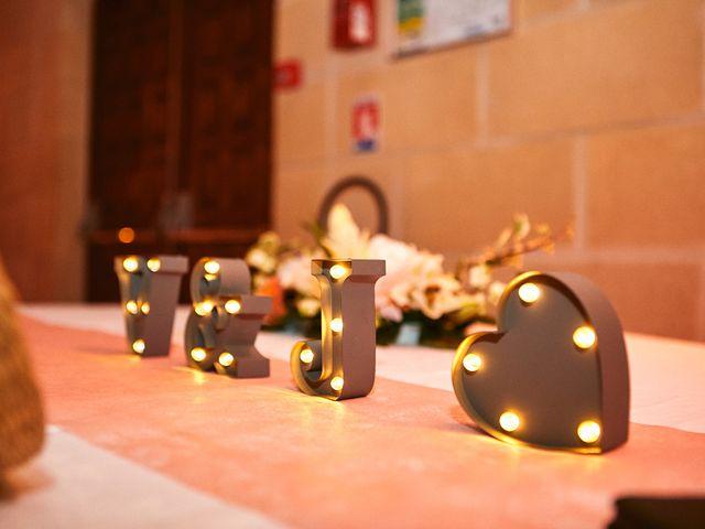 Le mariage de Jerôme et Virginie à Saint-Médard-en-Jalles, Gironde 6