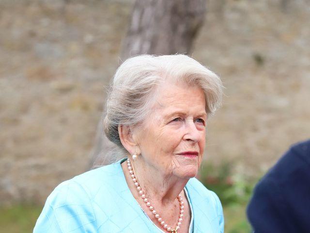 Le mariage de Philippe et Marie à Brignogan-Plage, Finistère 75