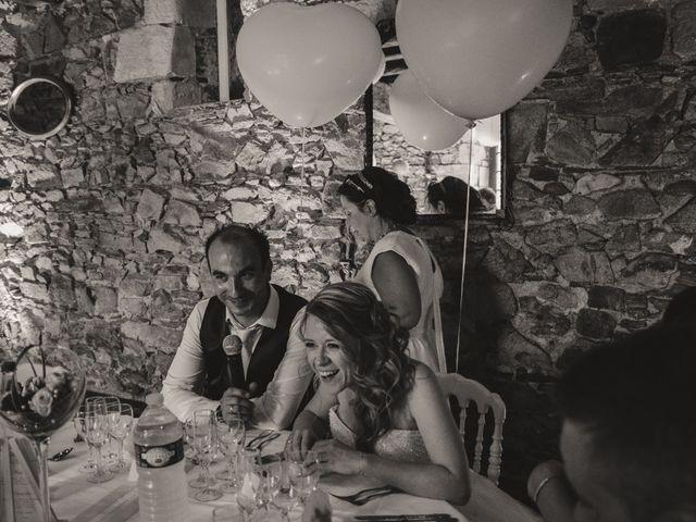 Le mariage de Ali et Fabienne à Thouaré-sur-Loire, Loire Atlantique 50