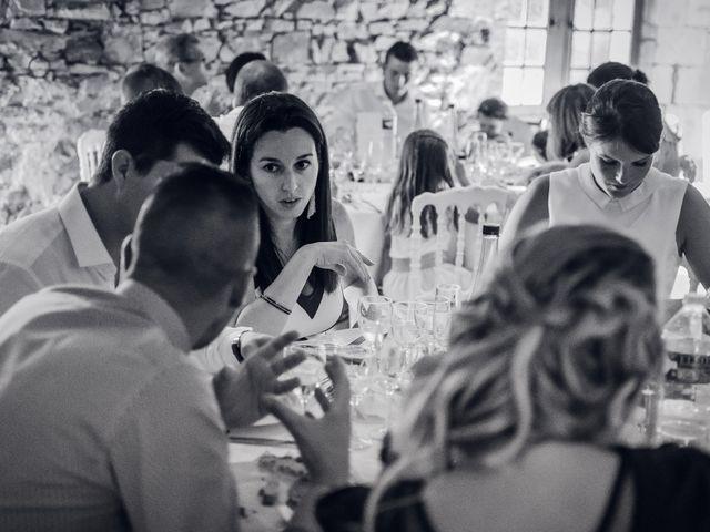 Le mariage de Ali et Fabienne à Thouaré-sur-Loire, Loire Atlantique 54