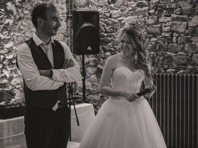 Le mariage de Ali et Fabienne à Thouaré-sur-Loire, Loire Atlantique 56