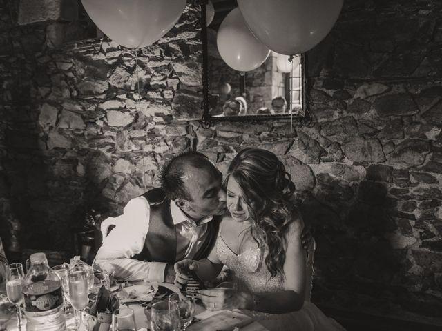 Le mariage de Ali et Fabienne à Thouaré-sur-Loire, Loire Atlantique 58