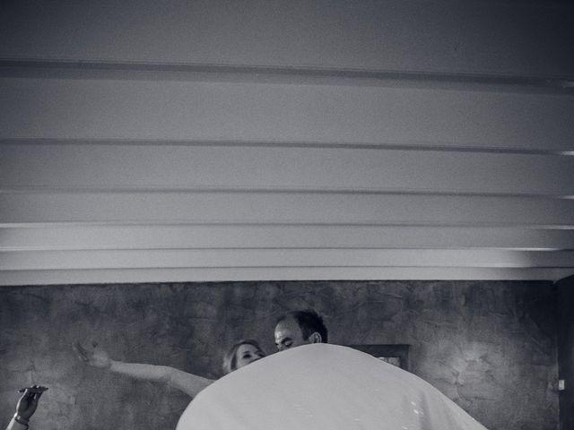 Le mariage de Ali et Fabienne à Thouaré-sur-Loire, Loire Atlantique 70