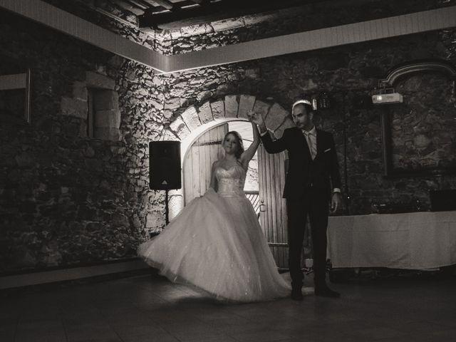 Le mariage de Ali et Fabienne à Thouaré-sur-Loire, Loire Atlantique 74