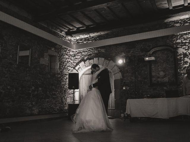 Le mariage de Ali et Fabienne à Thouaré-sur-Loire, Loire Atlantique 75