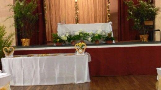 Le mariage de Serge et Mirella à Chelles, Seine-et-Marne 21