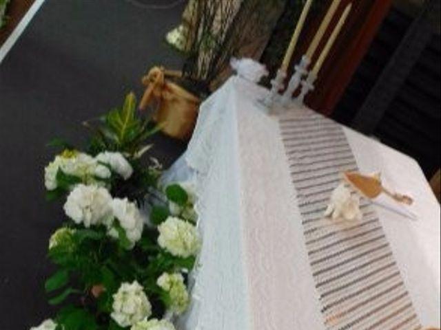 Le mariage de Serge et Mirella à Chelles, Seine-et-Marne 22